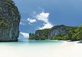 Sonderangebot Thailand: Kantary Beach Hotel