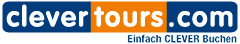 Clevertours