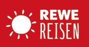 rewe-reisen.de