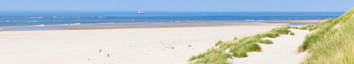 Dünen bremerhaven strand Strand, Dünen