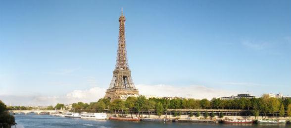 Frankreich Casino