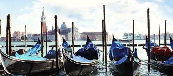 Hotels In Italien Gunstig Buchen Rewe Reisen