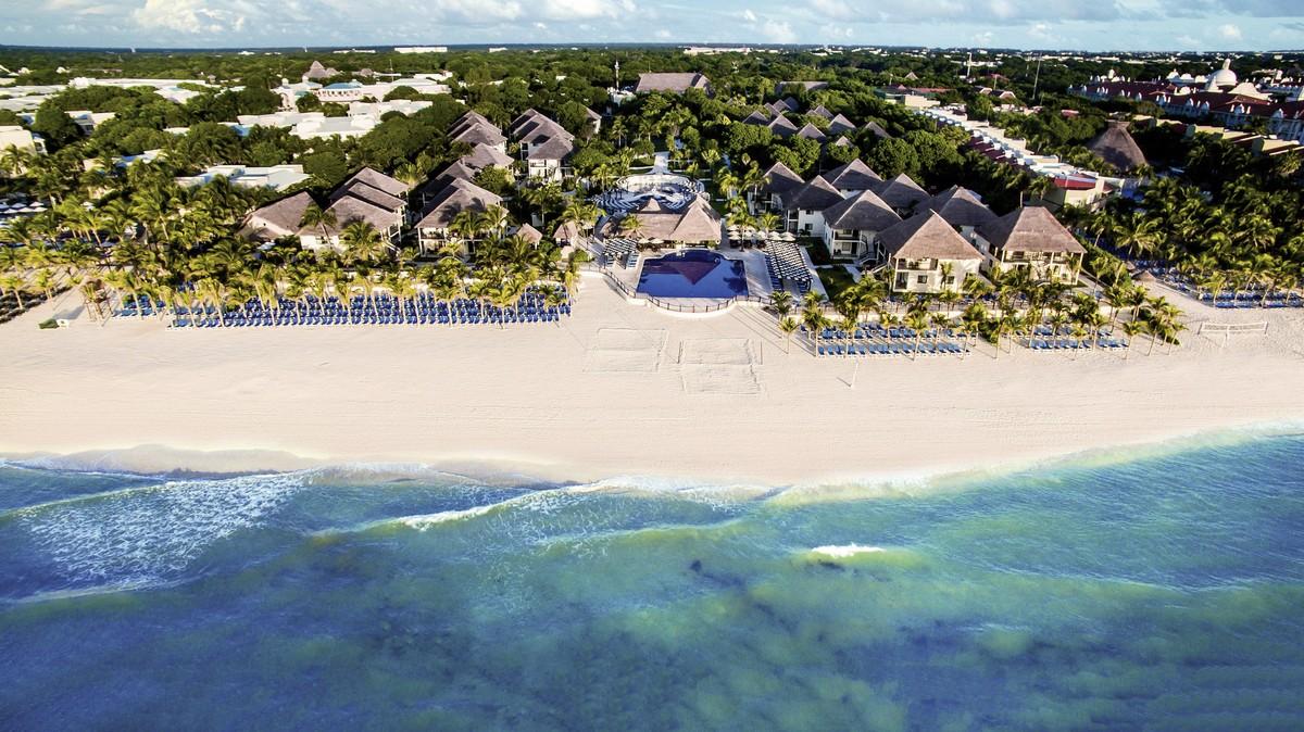Allegro Playacar » Playa del Carmen | TOP Angebot %