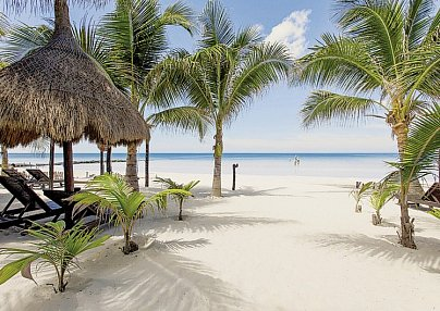 Holbox Dream Isla Holbox