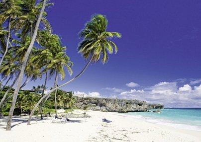 Südkaribik Kreuzfahrt (Route 1 mit Bonaire)