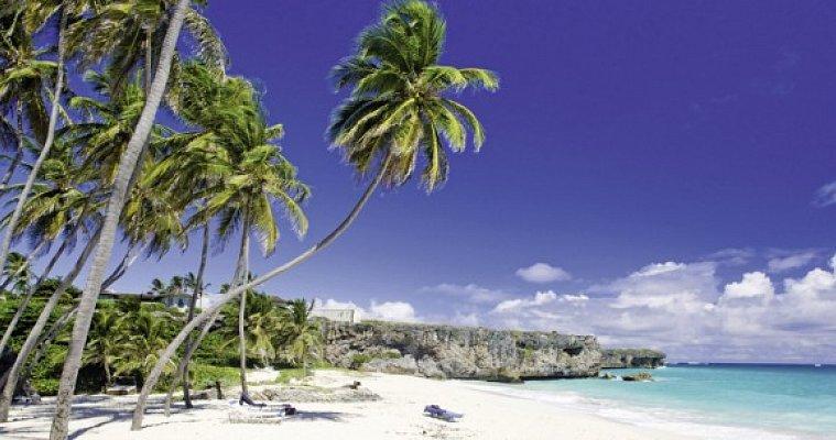 Südliche Karibik Kreuzfahrt
