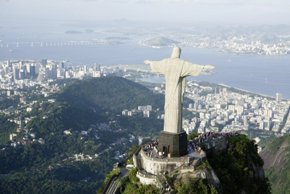 brasilien argentinien live
