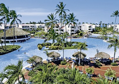 Occidental Punta Cana Punta Cana
