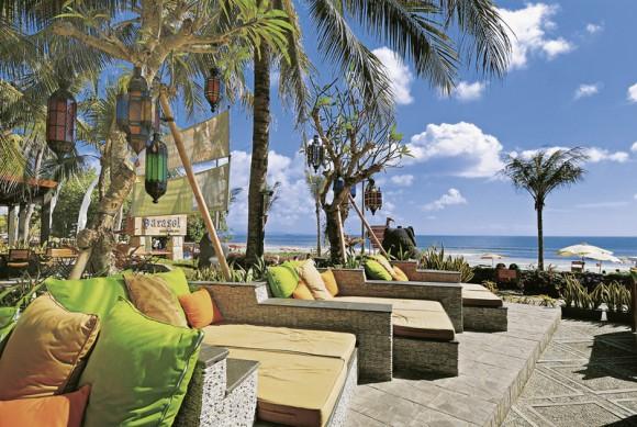 Bali Mandira Beach Resort And Spa Deals