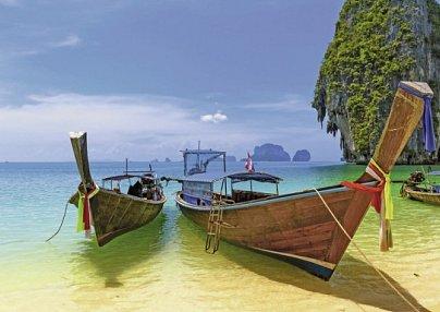 Kantary Beach Hotel Khao Lak