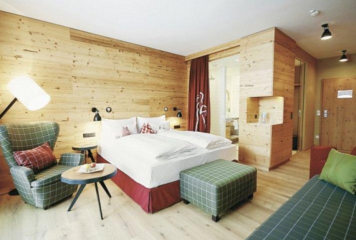 Falkensteiner Hotel Schladming | Schladming