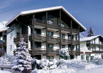 Clubhotel Götzens
