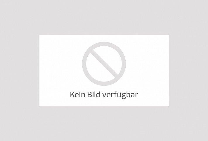 Hotel Schloss Lebenberg Bewertung
