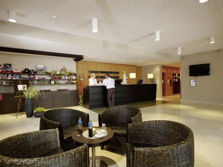 Hotel Weisses Kreuz Feldkirch Bewertung
