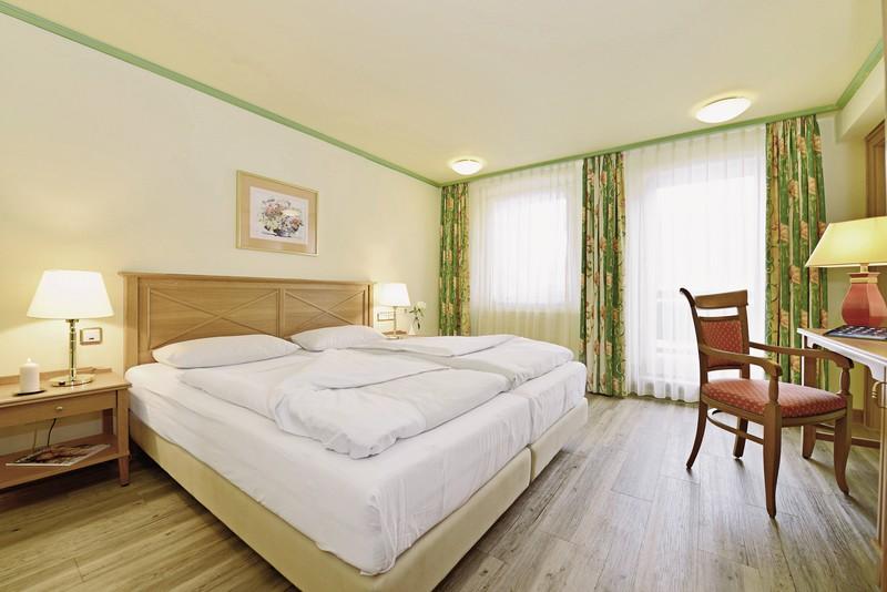 Sterne Hotel Ifa Alpenhof Wildental Im Kleinwalsertal