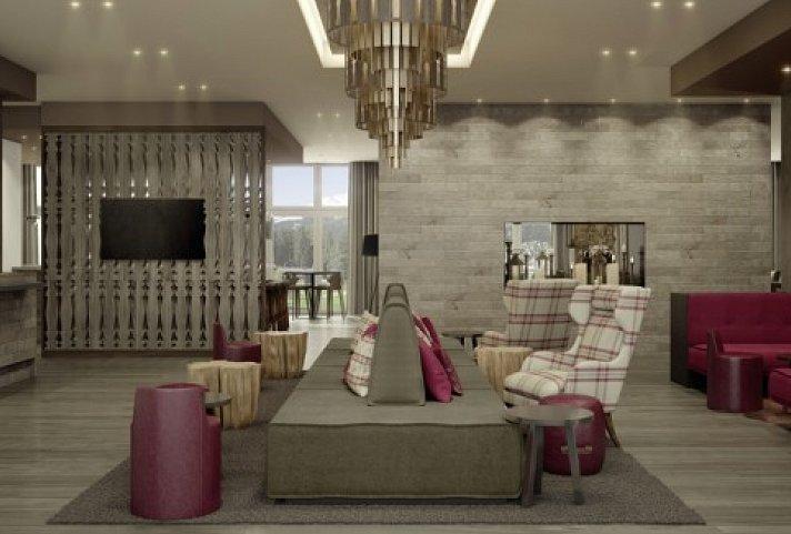 ameron swiss mountain hotel davos davos top angebot. Black Bedroom Furniture Sets. Home Design Ideas