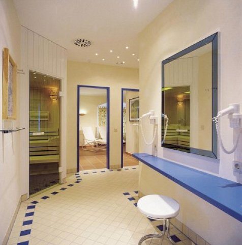 steigenberger inselhotel konstanz konstanz top angebot. Black Bedroom Furniture Sets. Home Design Ideas
