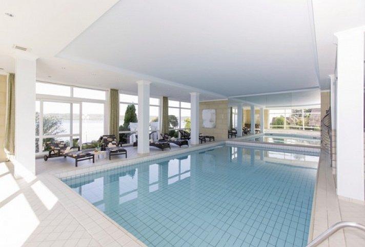 seehotel leoni berg am starnberger see top angebot. Black Bedroom Furniture Sets. Home Design Ideas