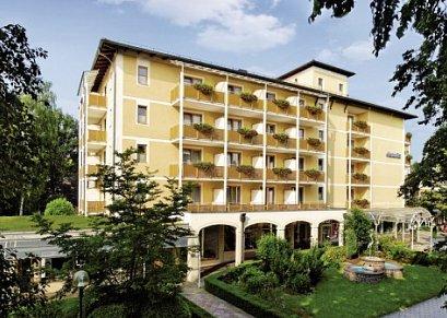 Cala Ratjada Hotel Garni