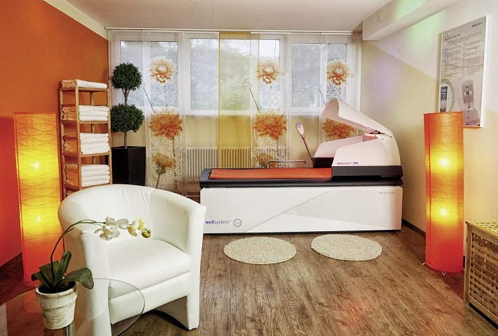 kurhotel panland bad f ssing top angebot. Black Bedroom Furniture Sets. Home Design Ideas