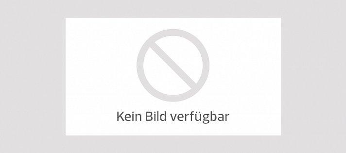 Hilton Munich City Hotel Fc Bayern Munchen Munchen Top Angebot