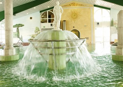 Hotel Resort Birkenhof