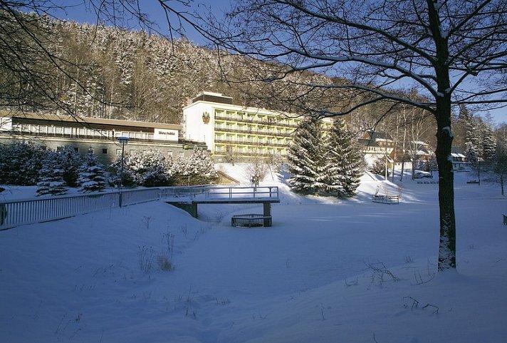 Www Hotel Schwarzbachtal De