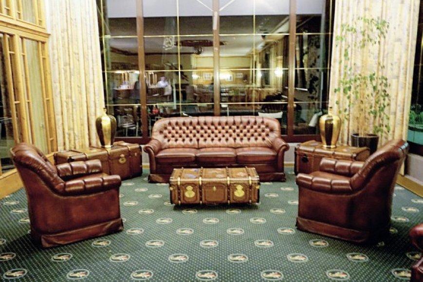 Alpina Lodge Hotel Oberwiesenthal Bewertung