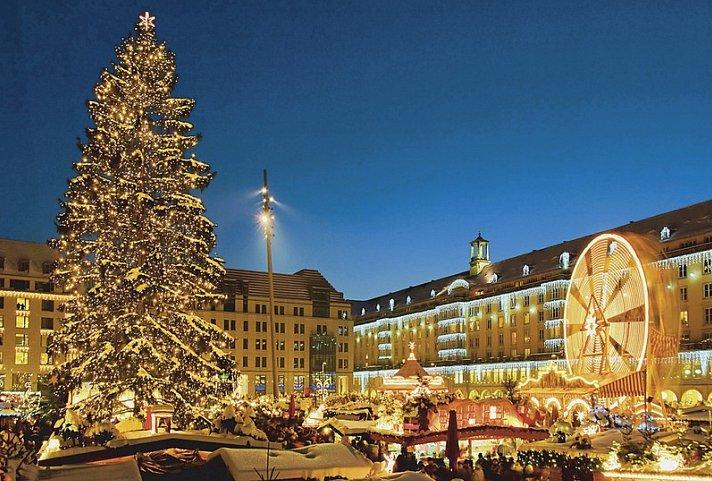 Bewertung City Hotel Radebeul