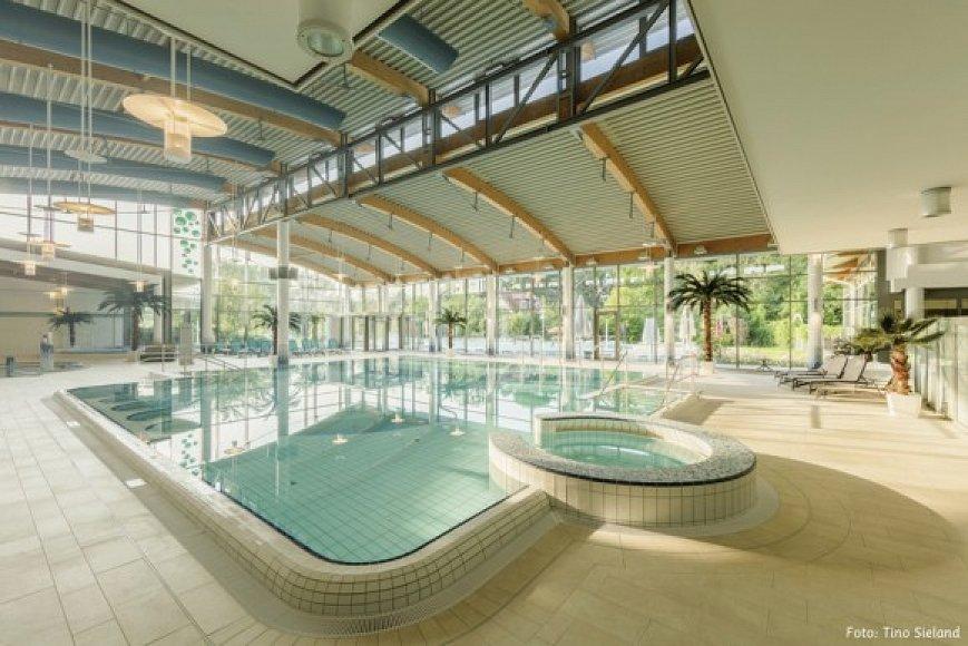 Hotel Sant Ef Bf Bd Royale Hotel Gesundheitsresort Bad Langensalza