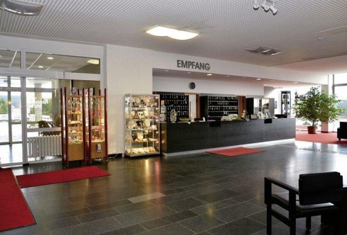 Tannh 228 User Hotel Rennsteigblick 187 Friedrichroda