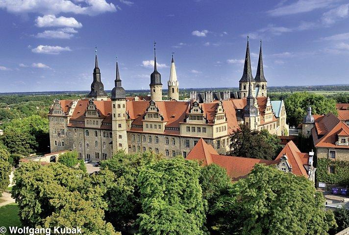 Best Western Hotel Merseburg An Der Saale