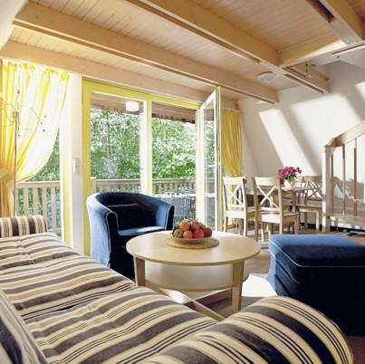 Sterne Family Hotel Quedlinburg