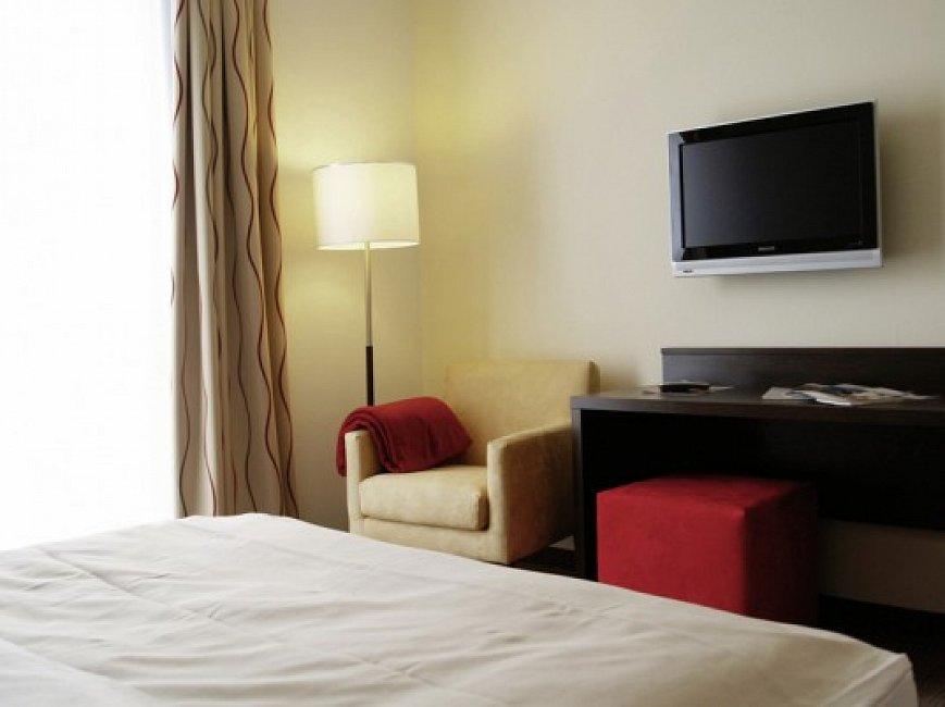 Sterne Best Western Plus Hotel Ostertor