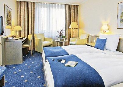 Hilton Hotel Nordsee Deutschland