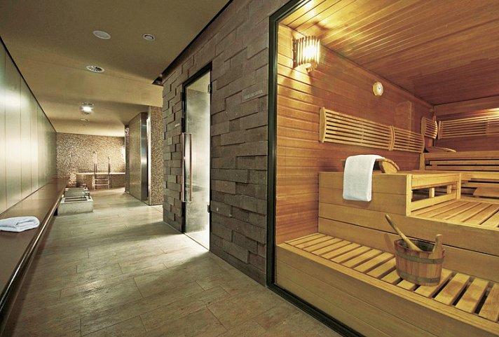 Radisson Blu Hotel K 246 Ln 187 K 246 Ln Top Angebot
