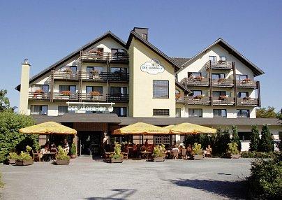 HK-Hotel Der Jägerhof
