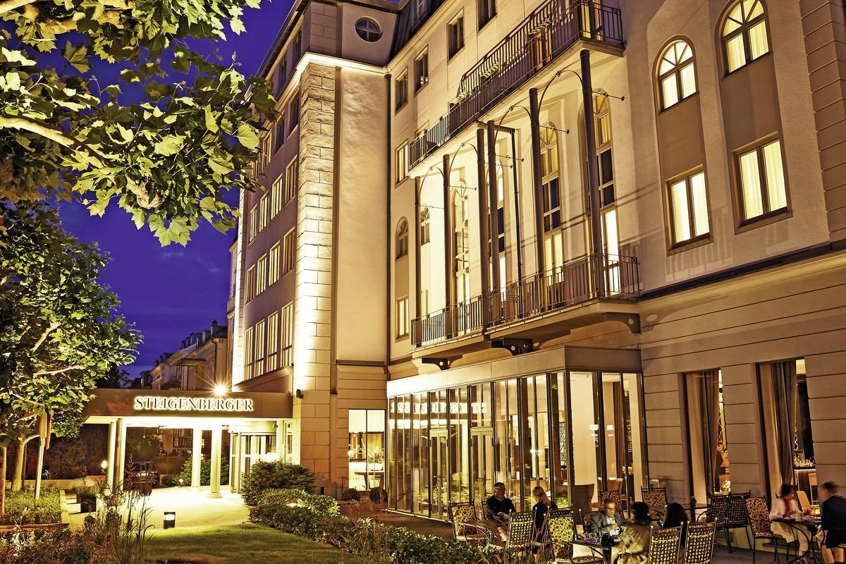 steigenberger hotel bad homburg bad homburg top angebot. Black Bedroom Furniture Sets. Home Design Ideas