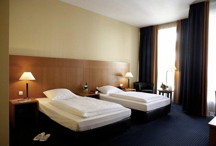 Best Western Premier Hotel Park Consul K  Ef Bf Bdln