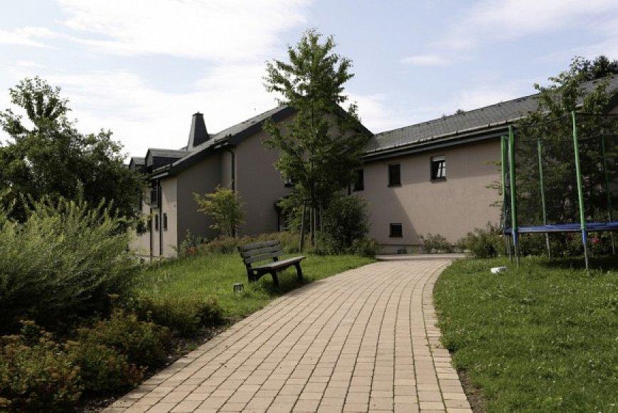 klosterhotel marienh h mountains lifestyle family langweiler g nstig buchen rewe reisen. Black Bedroom Furniture Sets. Home Design Ideas