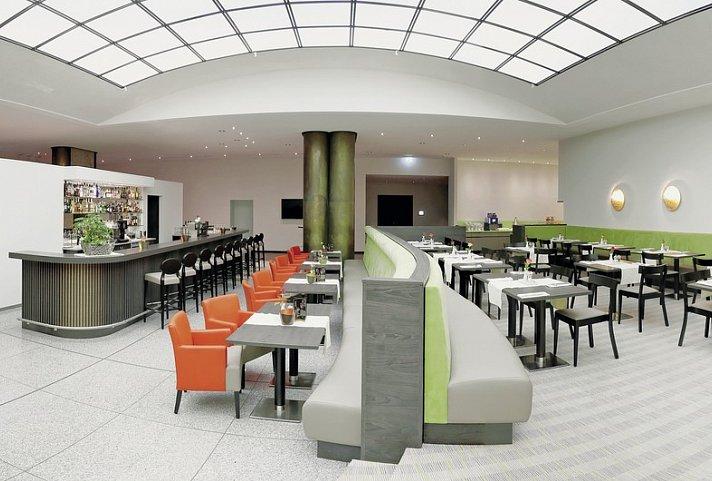 elements pure feng shui hotel bremen top angebot. Black Bedroom Furniture Sets. Home Design Ideas
