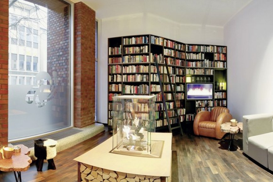 elements pure feng shui hotel bremen g nstig buchen rewe reisen. Black Bedroom Furniture Sets. Home Design Ideas