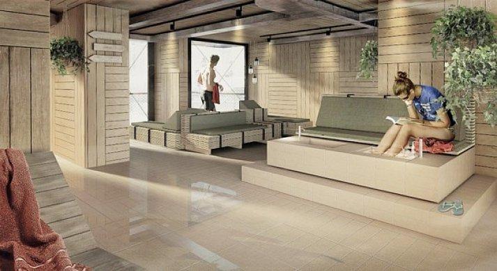 dock inn hostel warnem nde warnem nde top angebot. Black Bedroom Furniture Sets. Home Design Ideas