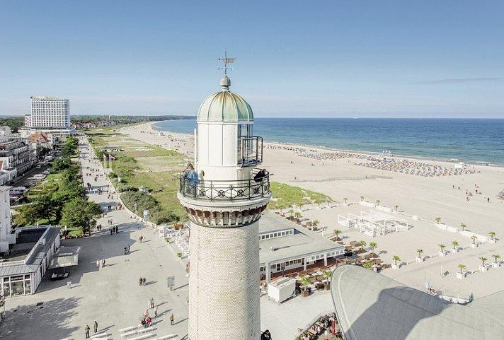 Rostock Hotel  Sterne