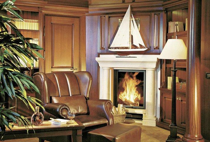 yachthafenresidenz hohe d ne warnem nde top angebot. Black Bedroom Furniture Sets. Home Design Ideas