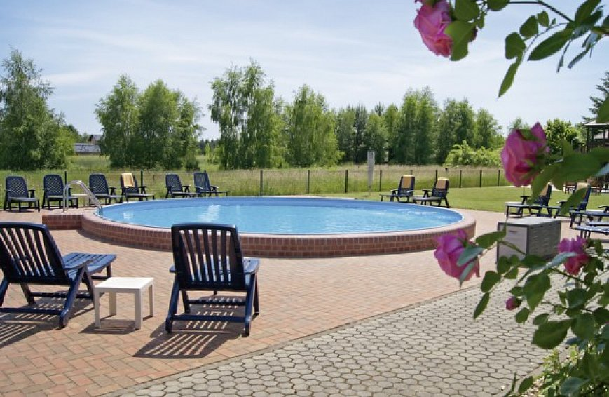 Ferien Hotel Spreewald Bewertung
