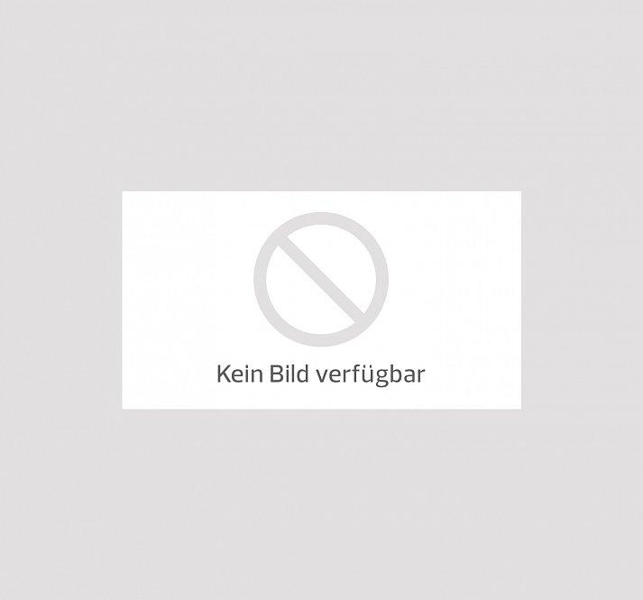 Schweinebauch Angebot Berlin Aktuelle Angebote Rewe City München