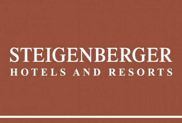 Hotel Steigenberger Berlin Zum Silvester