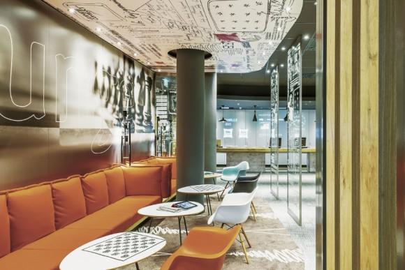 Sparangebote Hotels In Berlin