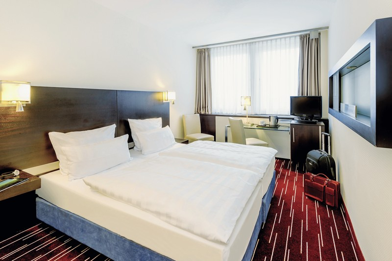 Mercure Potsdam City